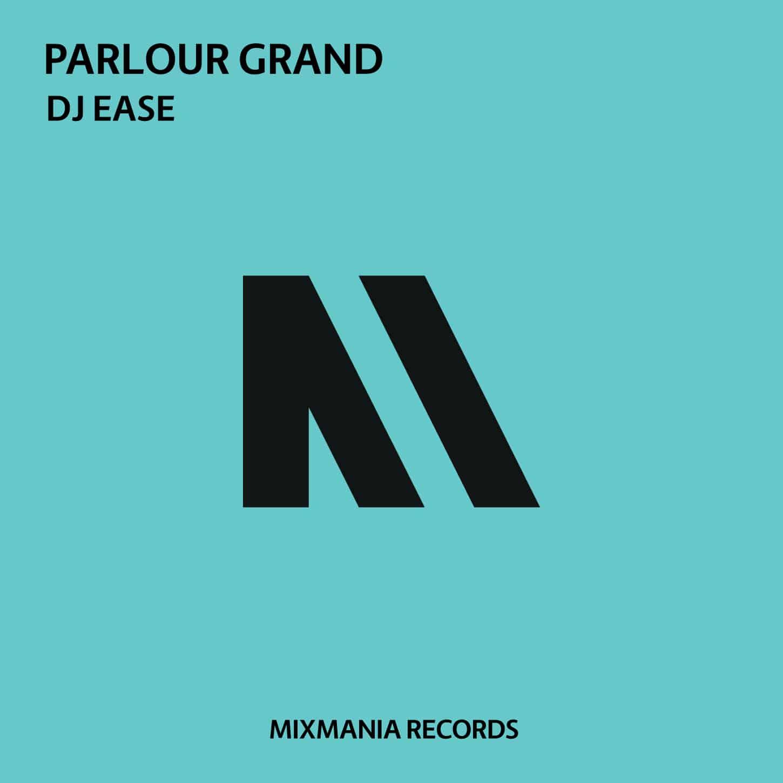 Parlour Grand (Original Mix) By Dj Ease