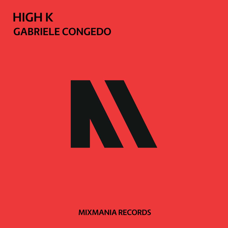 High K By Gabriele Congedo